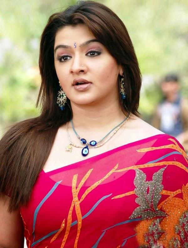 Tollywood Actress Bollywood Actress Hollywood Actress Tamil Actress Telugu Actress Kannada Act Aarthi Agarwal Hot
