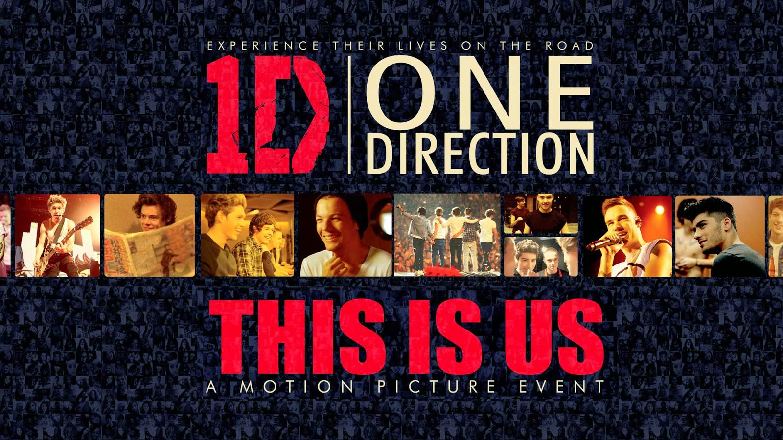 [Download] FILM THIS IS US - ADHEN CANDRA'S AREA