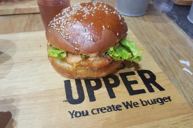 bonne-adresse-bouffe-a-tours-upper-burger