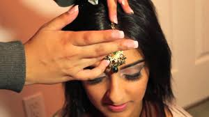 usa news corp, The Bounty, wear indian tikka jewelry, gold maang tikka buy online in South Africa, best Body Piercing Jewelry