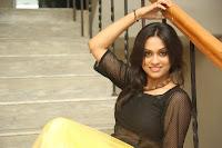 HeyAndhra Geetha Bhagath Sizzling Photos HeyAndhra.com