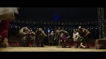 Shazam.2019.1080p.BluRay.REMUX.LATiNO.ENG.AVC.Atmos-EPSiLON-06230.png