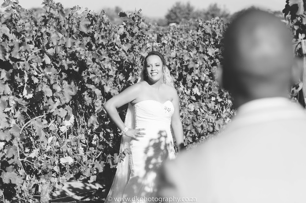DK Photography _DSC5430 Preview ~ Melissa & Garth's Wedding in Steenberg Golf Club, Tokai  Cape Town Wedding photographer