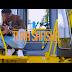 New Video|Edu Boy ft Amber Lulu & Belle 9_Tunasafisha|Watch/Download Now