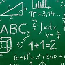 Meramal Togel Dengan Rumus Matematika