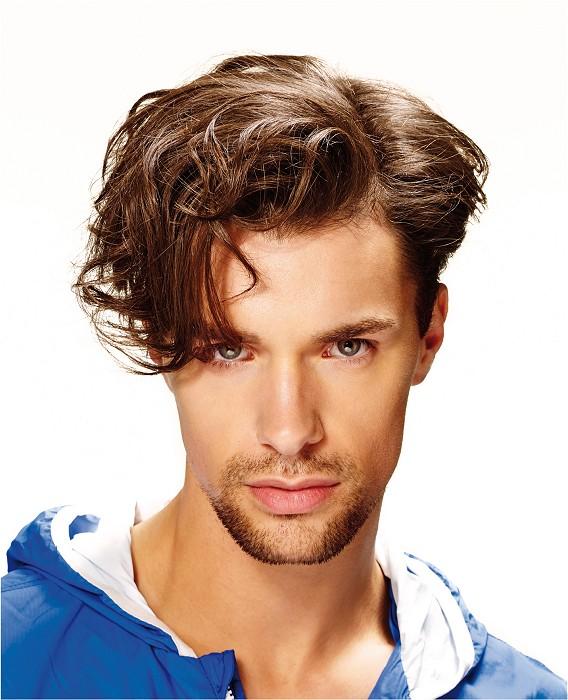 aqu las mejores imgenes de modernos cortes de pelo para hombres como fuente de inspiracin