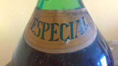 Segarra , brandy , maestrazgo, Chert, Xert, especial, colección,cuello