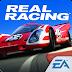 Real Racing 3 mod apk v7.1.5 [Mega Mod] [Latest]