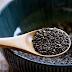 Chia Seed, Makanan Hits Yang Memiliki Manfaat Beragam