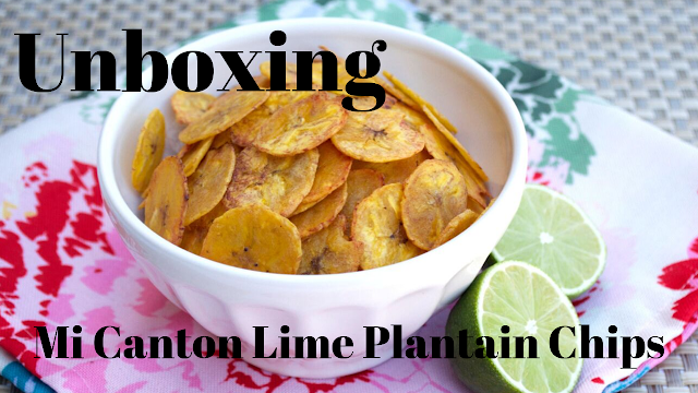 https://www.mycrazyemail.net/2019/09/unboxing-and-review-of-mi-canton-lime.html