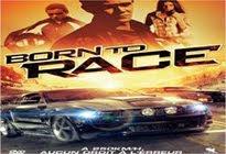 Born 2 Race Stream