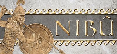 nibu-pc-cover-www.deca-games.com