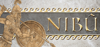 Nibu-PLAZA