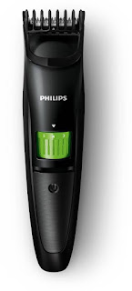 Philips QT3310/15