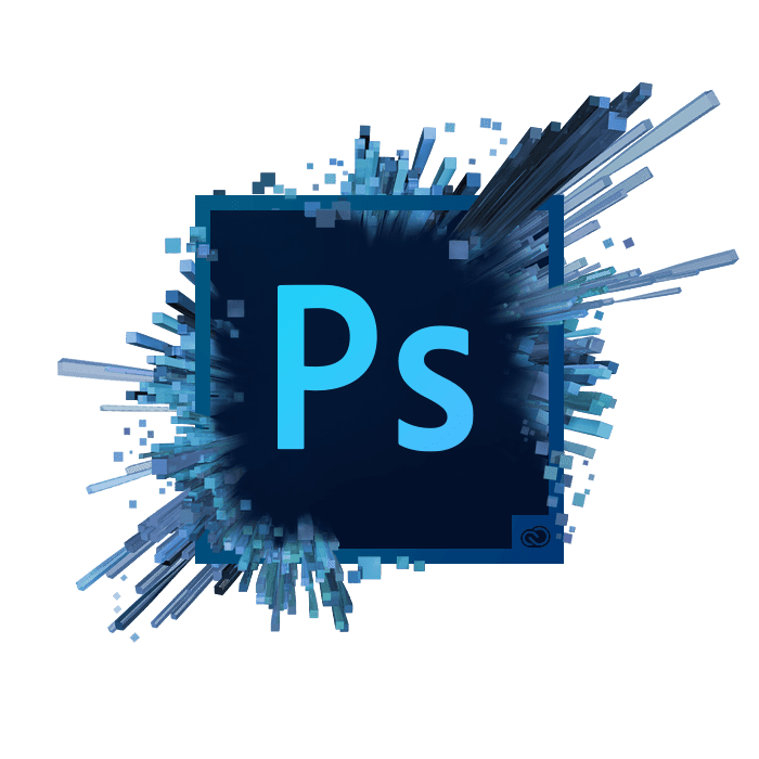 adobe photoshop portable cs6 download free