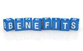 Settlement Benefits