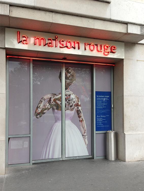 http://www.lamaisonrouge.org/