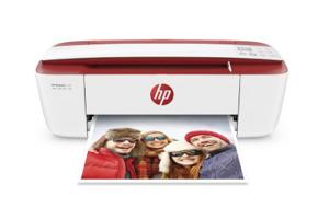 HP DeskJet 3733