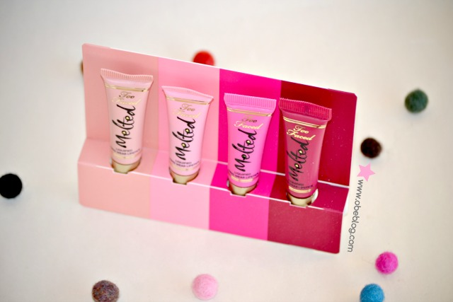 Melted_too_faced_sephora_shipito_obeblog_01