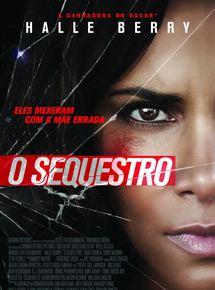 Download Filme O Sequestro Dublado (2017)