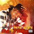 Mo Africa drops debut single 'Sphithiphithi'