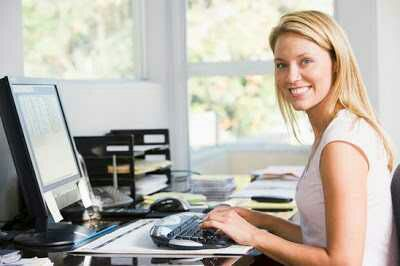 5 Bisnis Yang Cocok Untuk Wanita Atau Ibu Rumah Tangga