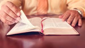 A PROMESSA DA PÁTRIA - Êxodo 12:8
