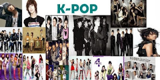 37 Lagu Korea Terpopuler The Best