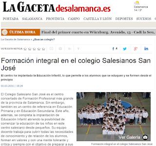 http://www.lagacetadesalamanca.es/buscas-colegio/2016/03/01/formacion-integral-colegio-salesianos-san-jose/168475.html