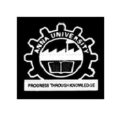 anna university result app