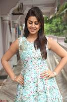Nikki Galrani at Prema leela pelli gola trailer Launch ~  Exclusive 118.JPG