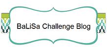 http://balisa-challenges.blogspot.de/2017/03/challenge-alles-was-fliegt.html