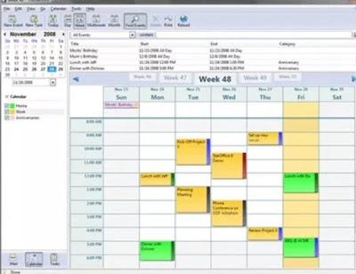 Macam-Macam Jenis Spreadsheet atau Pengolah Angka - Spreadsheet adalah lembaran kertas yang menunjukkan akuntansi atau data lain dalam baris dan kolom. Selain itu, Spreadsheet juga merupakan aplikasi komputer program yang simulates fisik spreadsheet oleh menangkap, menampilkan, dan memanipulasi data yang disusun dalam baris dan kolom.  Spreadsheet merupakan salah satu yang paling populer digunakan pada komputer pribadi. Pengolah Angka atau spreadsheet merupakan suatu tabel nilai-nilai yang disusun dalam baris dan kolom.  Masing-masing nilai dapat memiliki suatu hubungan yang telah terdefinisi dengan nilai yang lainnya. Jika salah satu nilai dirubah, maka nilai yang lain juga perlu dirubah.  Sekedar diketahui, ada banyak contoh program sebagai system aplikasi pengolah angka (spreadsheet) yang banyak digunakan.  Bahkan aplikasi pengolah angka tersebut memiliki fungsi atau kegunaan yang berbeda walaupun secara umum sebagai pengolah angka (spreadsheet). Hal itu dapat diketahui dari jenis-jenis spreadsheet (pengolah angka). Adapun jenis-jenis spreadsheet antara lain:  1. Pengolah Angka (Spreadsheet) Microsoft Excel Tentu anda telah mengetahui program ini. Microsoft Excel adalah program aplikasi dengan lembar kerja spreadsheet yang diciptakan dan didistribusikan oleh Microsoft Corporation yang berada dalam sistem operasi Microsoft Windows dan Mac OS.  Diketahui, Microsoft Exel sebagai jenis Pengolah Angka atau Spreadsheet mempunyai fitur kalkulasi yang populer digunakan hingga saat ini. Bahkan program ini telah merambah ke dunia smartphone atau android yang dapat diunduh di Play Store secara gratis.  2. Pengolah Angka (Spreadsheet) Lotus 123  Lotus 123 adalah sebuah aplikasi pengolah angka yang diterbitkan oleh IBM. Lotus 123 dikeluarkan bersamaan atau ada dalam satu paket bersama-sama aplikasi Office lainya dan dikenal dengan nama Lotus SmartSuite.  Lotus 123 merupakan program spreadsheet yang bekerja di bawah kendali sistem operasi DOS Namun pada perkembangan terakhir p