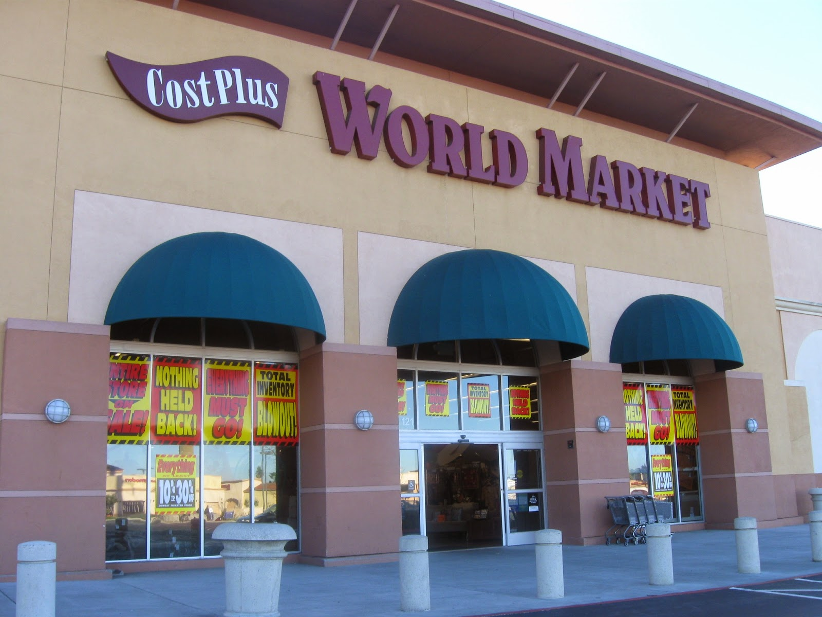 world market coupons. World Market Coupons   Printable Coupons In Store  amp  Coupon Codes