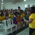 Professores municipais de  Feira de Santana decretam greve