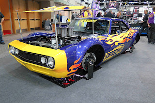 1967-camaro-speedway-motors-pri-robby-unser-02 dans Racing