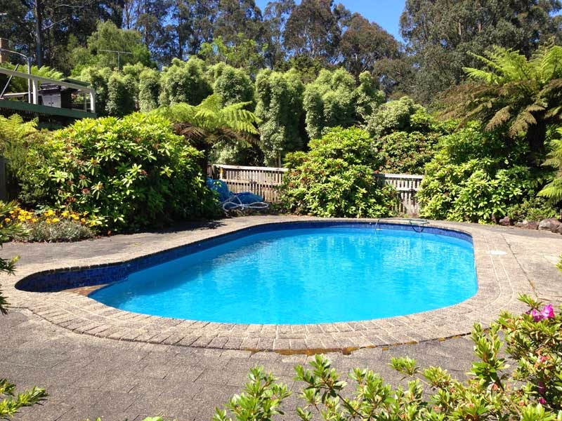 Salt Water Swimming Pool Maintenance About My Solar