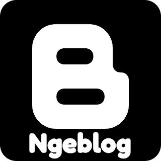 Kehabisan ide ngeblog ? Ini dia solusinya