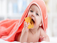 Baby Food Pouches aren't Recommended?