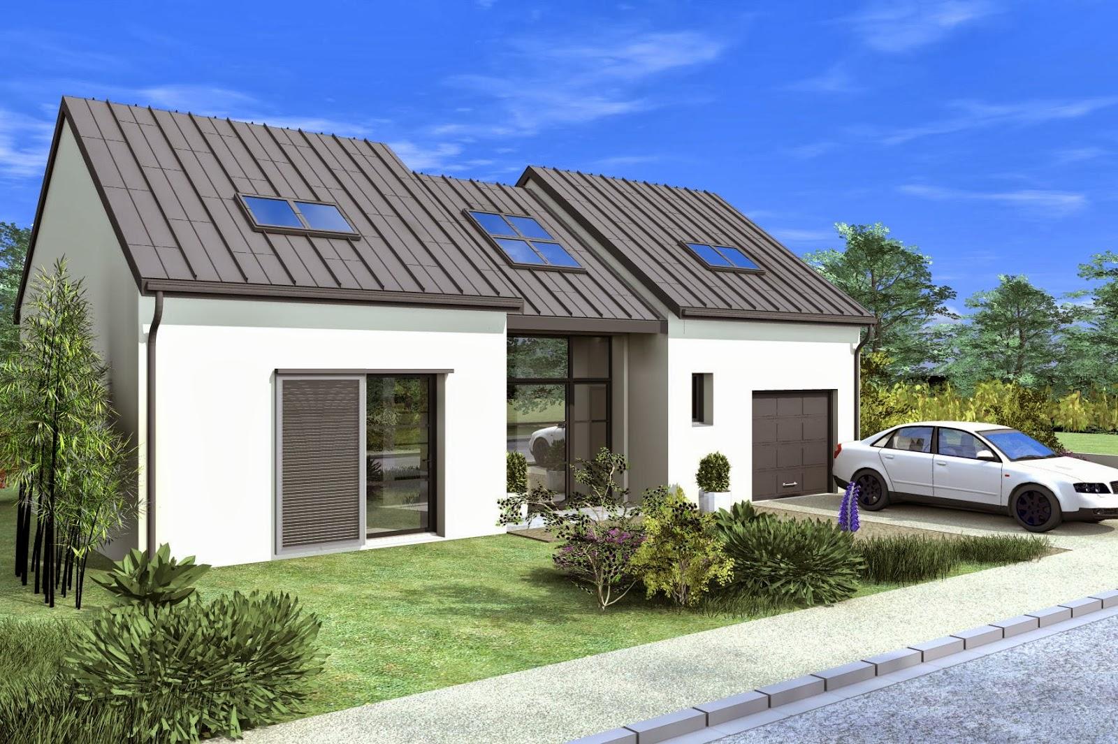 choisir une porte dentr e maison id e inspirante pour la conception de la maison. Black Bedroom Furniture Sets. Home Design Ideas