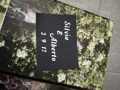 wedding countdown calendar  calendario dell'avvento a tema matrimonio