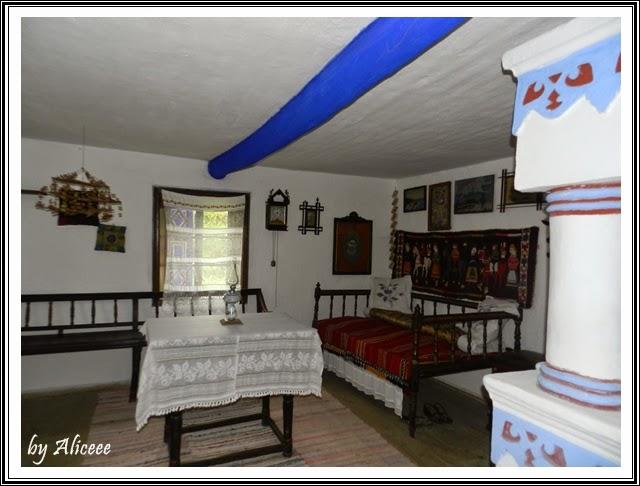 muzeul-satului-bucuresti-casa-tulcea