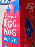 egg nogg