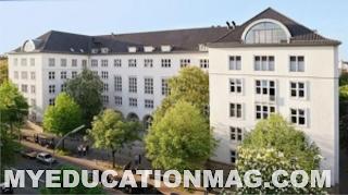 Apply For € 5.000 Berlin School Of Economics & Law Women Scholarships, Germany - 2017