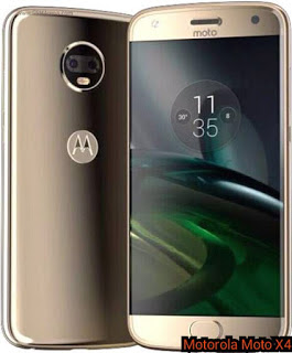 Motorola Moto X4 Review With Specs, Features And Price