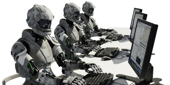 Botnets-ataque-DDoS