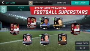 FIFA 17 Mobile Soccer Android APK-4