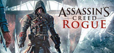 assassins-creed-rogue-pc-cover-www.ovagames.com