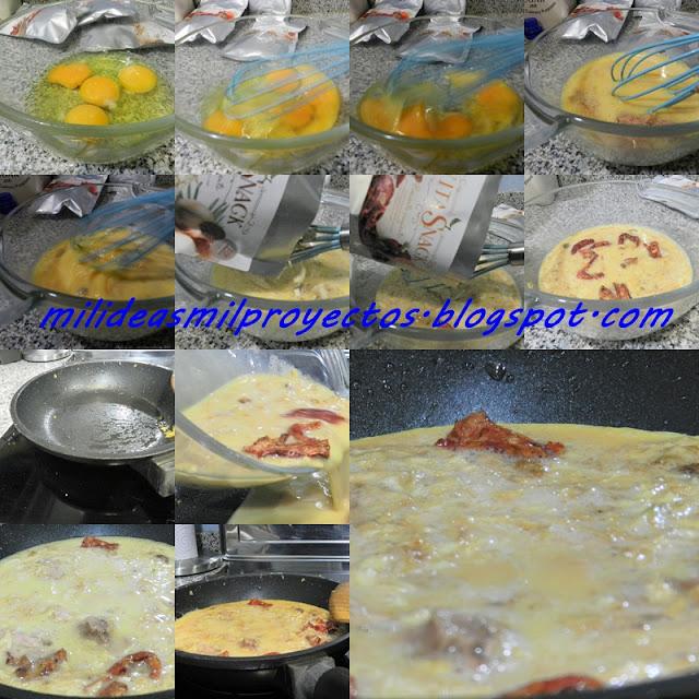 tortilla-bonito3