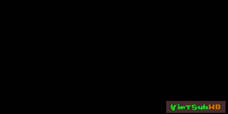 Phim Thiên Tiên Kỳ Hiệp VietSub HD | Just Another Margin 2014